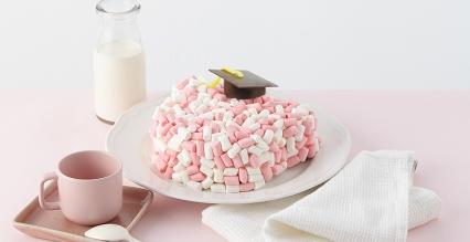 萝莉·冰淇淋蛋糕(毕业版)