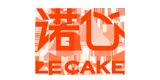 诺心蛋糕官网